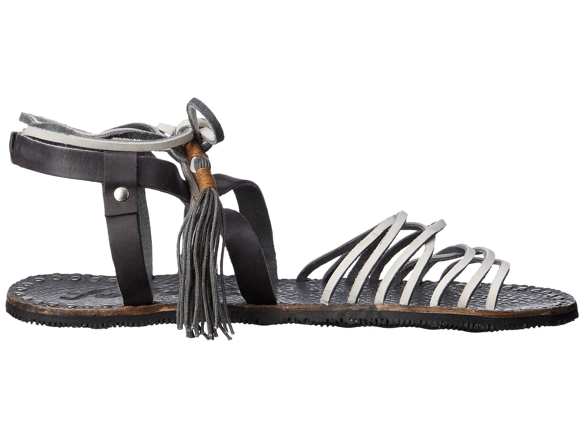 Free People Willow Sandal At 6pm