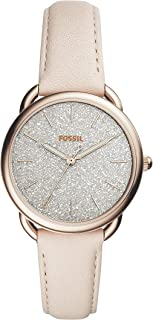 Fossil Women's Tailor - ES4421