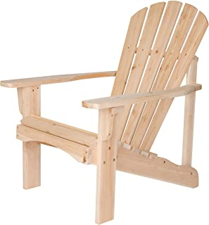 Cool Imperial Officially Licensed Nhl Wooden Adirondack Chair Alphanode Cool Chair Designs And Ideas Alphanodeonline
