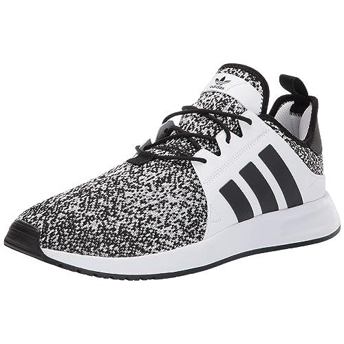 informatie vrijgeven op speciale promotie uk goedkope verkoop Cool adidas Shoes: Amazon.com