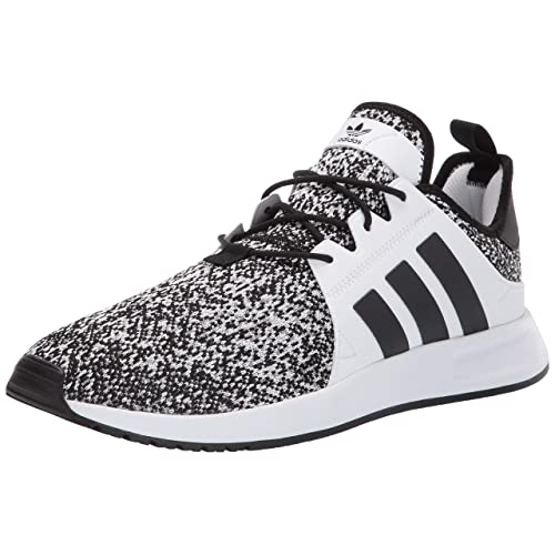 ebe36194040 adidas Originals Men's X_PLR Running Shoe