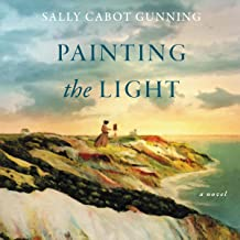 Painting the Light