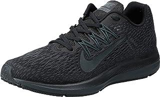 حذاء رياضي Nike Zoom Winflo 5 نسائي برقبة منخفضة، (