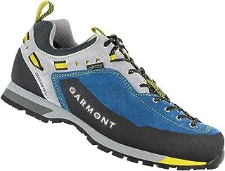 Men's Dragontail LT GTX Approach Hiking Shoes