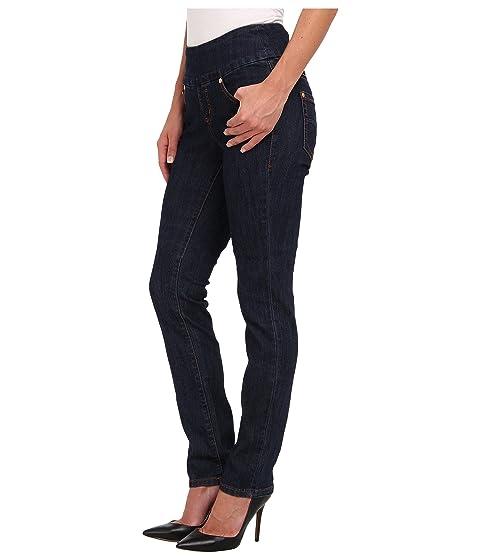 Pull Slim On en Shadow Jeans Malia Dark Dark Shadow Jag E6CZfqxwI