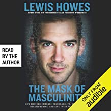 Best books by lewis howes Reviews