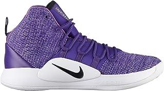 69f362413531 Amazon.com  Purple - Basketball   Team Sports  Clothing