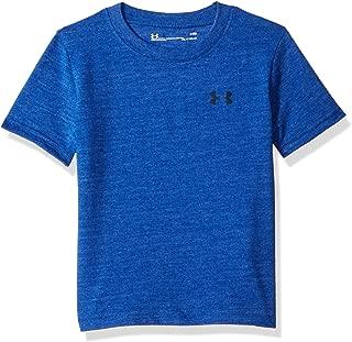 Boys' Triblend T-Shirt