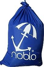 Best noblo umbrella buddy Reviews