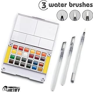 Best watercolor field kit Reviews