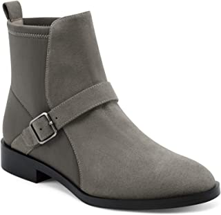 Aerosoles BEATA womens Fashion Boot