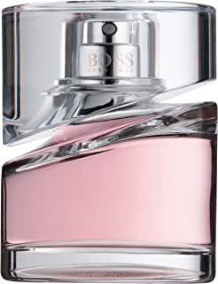 Hugo Boss Femme Eau De Parfum, 50Ml for Women