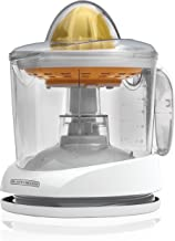 Best black decker citrus juicer Reviews