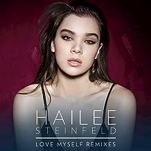 Love Myself (Remixes)