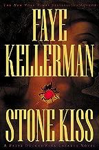 Stone Kiss (Peter Decker and Rina Lazarus Series Book 14)
