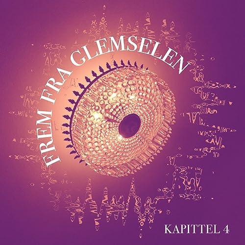 Fars Sang By Rita Engebretsen Helge Borglund On Amazon Music