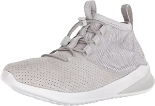New Balance Cypher Luxe, Zapatillas de Running Mujer