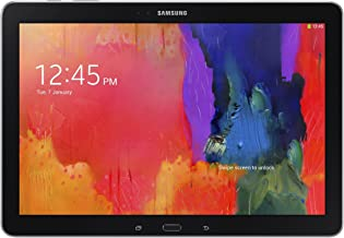Samsung Galaxy Tab Pro 12.2 (32GB, Black)