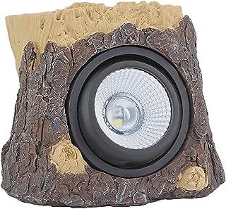 Best tree stump solar lights Reviews