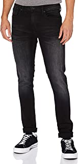Pepe Jeans Finsbury Jeans Homme
