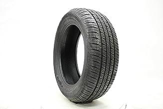 Vercelli Strada 1 All-Season Tire - 225/50R18 95V