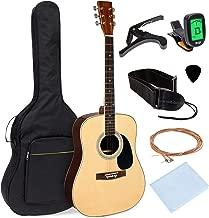 41 acoustic guitar
