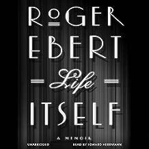 Best roger ebert autobiography Reviews