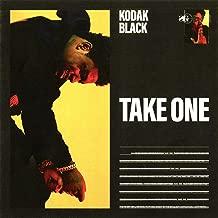 Best take one kodak black Reviews