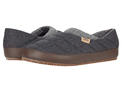 Freewaters Norman (Charcoal) Men