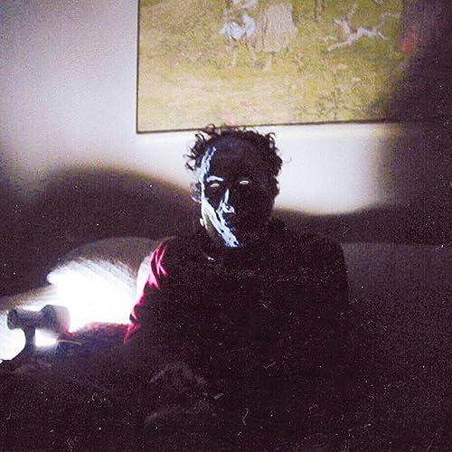 Fantasma de Aguirre
