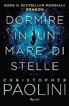 Dormire in un mare di stelle VOL. 1 (Italian Edition)