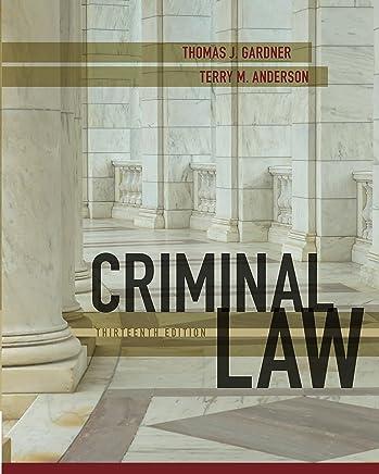 650a8c5a2f75f Amazon.com: CJ Anderson: Kindle Store