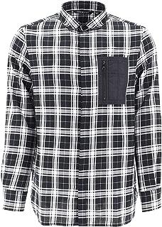 Best neil barrett dress shirt Reviews