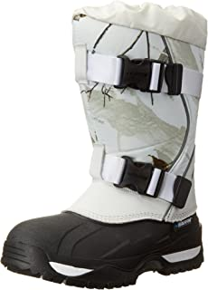 Men's Impact Insulated Boot