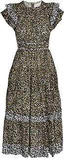 Ulla Johnson Women's Iona Dress