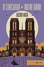 O corcunda de Notre Dame (Clássicos Zahar
