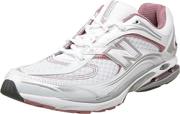 Amazon.com | New Balance Women's 1200 V1 Walking Shoe | Walking