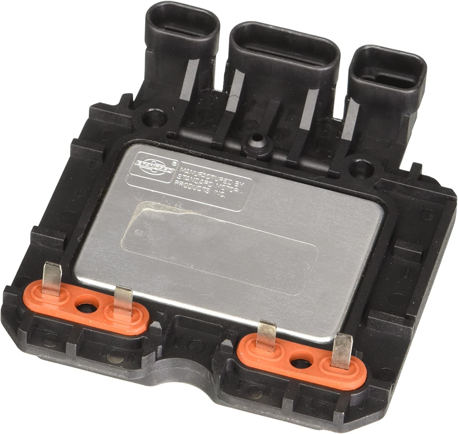 Standard Lowest price challenge Motor Sale item Products Module LX345