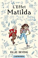 L'Effet Matilda Paperback