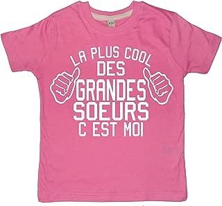 Edward Sinclair Shirt Ajust/é pour Femme Si Vous Pouvez Lire CE Merci de Me Remettre sur Mon Cheval.