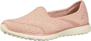 Skechers, Zapatos para Mujer, 23308