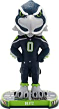 FOCO NFL Unisex Mascot Headline Bobble