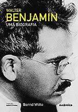 Walter Benjamin. Uma Biografia (Em Portuguese do Brasil)