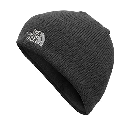 fb1ab258f3cad The North Face Bones Beanie Outdoor Hat