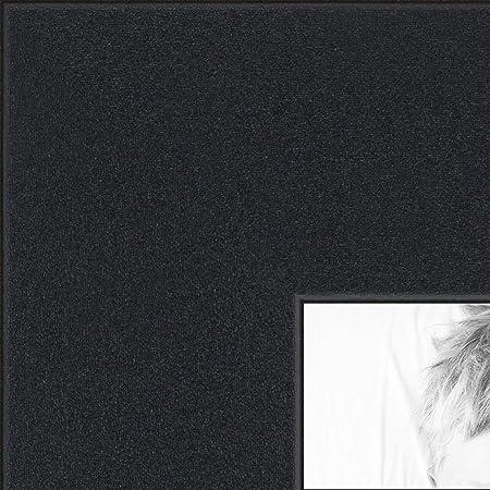 11x14Buy More Get MoreAcrylic FramesAcrylic FrameWall FramesPicture FramePicture FramesAcrylic Floating FrameWall GroupingFrames