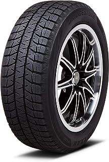 Suchergebnis Auf Für Wohnmobilreifen 65 Wohnmobil Reifen Auto Motorrad