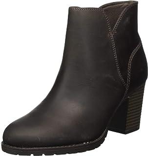 Clarks Women's Verona Trish Ankle Boot