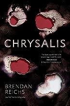 Chrysalis (Project Nemesis Book 3)