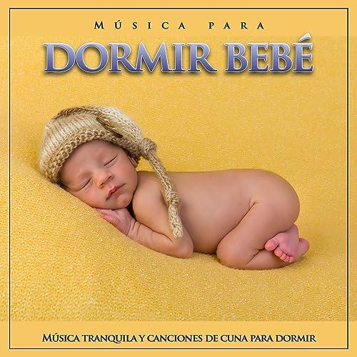 La mejor música para dormir bebé de Musica Para Dormir Bebes ...