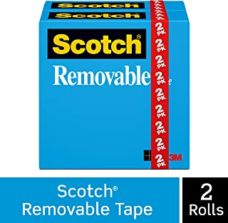 Best scotch drafting tape Reviews